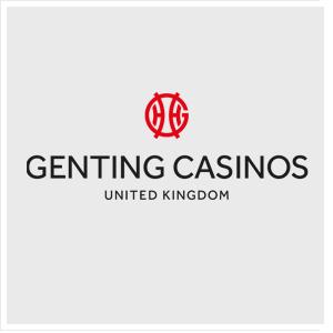 genting_casino